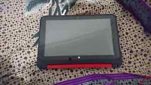 Hp  laptop for sale!!! Cheap!!! St Albans Brimbank Area Preview
