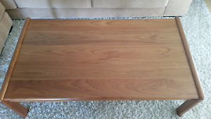 Coffee tables Coombabah Gold Coast North Preview