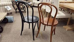 Bentwood dining chairs PerFurEmp Midland Swan Area Preview