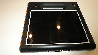 CFT-002 Motion Computing MC-FS Touchscreen Tablet