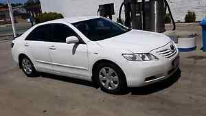 2008 Toyota Camry for sale $ 6900 only Osborne Park Stirling Area Preview
