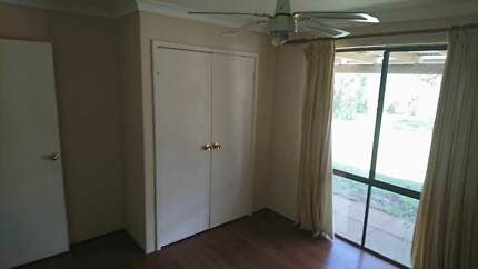 Awesome Room to rent in Wanneroo Furnished