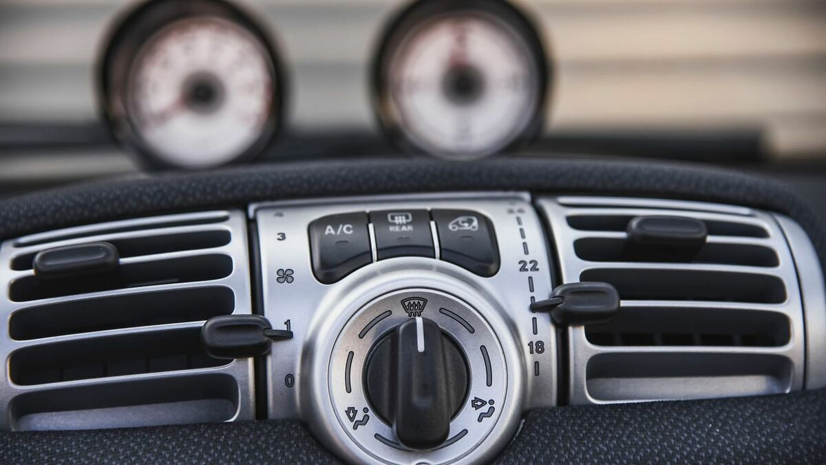 Kaufvertrag auto privat gekauft wie gesehen