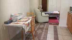 Studio Flat For Rent Ermington Parramatta Area Preview