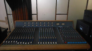 Trident-Console-Series-65