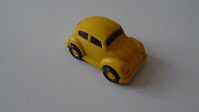 VW COX  BUDDY L JAPAN    KAEFER BEETLE BUG KEVER COCCINELLE +/- 1970
