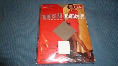 Fein - Strumpfhose Esda Nuance 30, Größe: 56/58, 30den, Farbe: Perle online kaufen