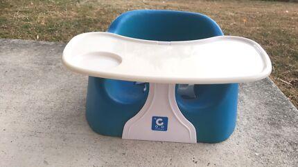 Baby seat -REDBANK  PLAINS