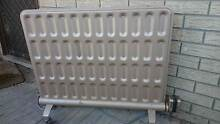 Dimplex heater Chelsea Kingston Area Preview