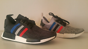 Adidas NMD R1 PK Size Mens US 11.5 Rockdale Rockdale Area Preview