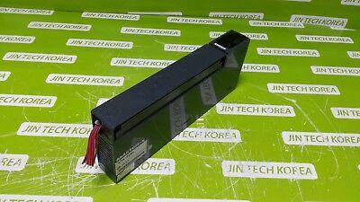 1067) [USED] LG K7X-210H