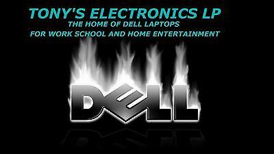Tony s Electronics 1011958