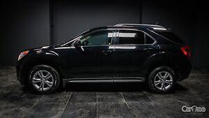 2013 Chevrolet Equinox 1LT REAR VIEW CAMERA! CRUISE CONTROL!...