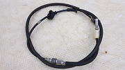 Nissan Datsun 280Z SPEEDO CABLE may suit 240Z 260Z Free delivery North Warrandyte Nillumbik Area Preview