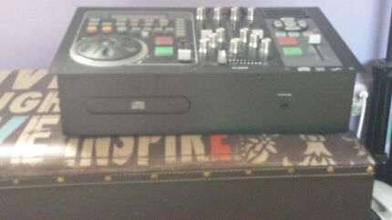 Southern comfort collector dj deck  Adelaide CBD Adelaide City Preview