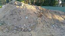 Free landfill / backfill Greenfields Mandurah Area Preview