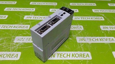 4608 Used Samsung Plc Nx-cpu750a