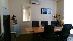 Office\Warehouse rent Thomastown Whittlesea Area Preview