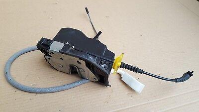 Used BMW 535i Locks & Hardware for Sale