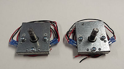 DOOR HANDLE POWER WINDOW SWITCHES STREET HOT ROD MUSCLE CAR PICKUP TRUCK CHEVY