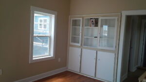 74 Exmouth St. #C - Renovated 1 BR Uptown, H&L, View™