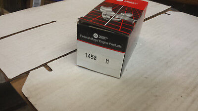 240 300 FORD CAM BEARINGS 1450M FEDERAL MOGUL