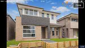 125 Hezlett Road Kellyville 2155   650/week Parramatta Parramatta Area Preview