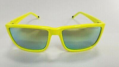 1 clear and 1 smoked UV400 motorcycle//biker glasses//sunglasses Inc pouches /& P/&P