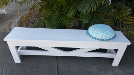 Wooden Bench Seats Bench Seats Outdoor Furniture