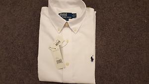 Ralph Lauren mens shirt Dubbo Dubbo Area Preview