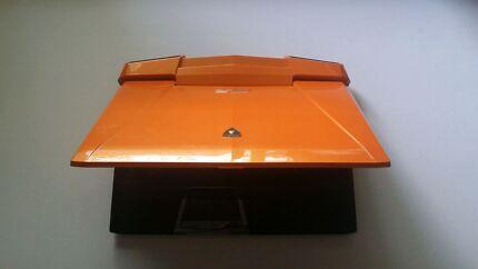 ASUS Lamborghini VX7 Special Edition **Selling for Parts** Old Toongabbie Parramatta Area Preview