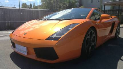 Car detailing in gold coast region qld other automotive car detailing gold coast revive detailing and mobile car washing solutioingenieria Gallery