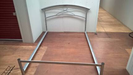 Queen Bed Frame only Berwick Casey Area Preview