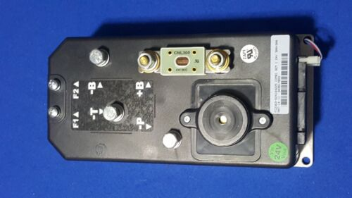 New Yale Hyster Combi Controller 524164225