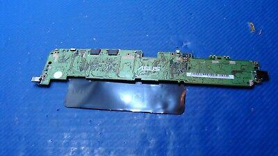 "Usado, Asus Transformer Pad 10.1"" TF300T Nvidia Tegra 3 Motherboard 60-OK0GMB5000 GLP* segunda mano  Embacar hacia Mexico"