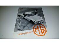 MG MIDGET,SPRITE />/'74 LUCAS 12v GOLD SPORTS IGNITION COIL DLB105 MGB-GT,MGC