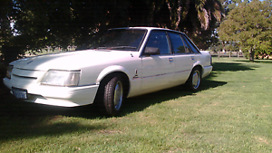 Holden VK Calais with HDT extras Maylands Bayswater Area Preview