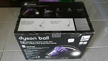 Dyson Animal DC39 Hallett Cove Marion Area Preview