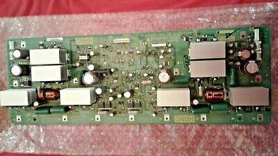 Pioneer Kuro PDP-6010FD Y Drive Board AWV2506  Pioneer Kuro