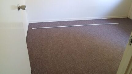 Room to rent A.S.A.P Yamanto Ipswich City Preview