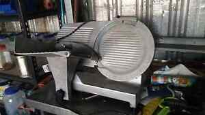 Meat slicer takeaway cafe butcher Coffs Harbour Coffs Harbour City Preview