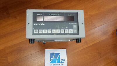 Azonix A1011 Digital Precision Thermometer
