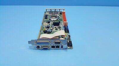 Advantech Single Board Computer Sbc Pce-5127