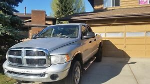 2004 dodge ram 2500 diesel 5.9 cummings