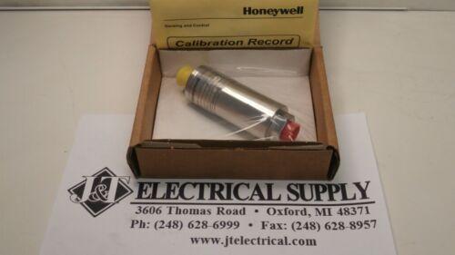 060-A399-03A5G Honeywell Transducer Sensotec Sensor