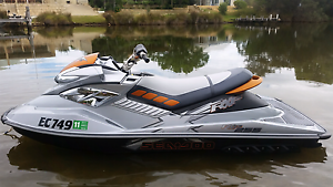 2008 Rxpx 255hp jetski North Yunderup Murray Area Preview