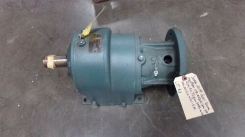 Dodge 20 Hp Gear Drive Ratio 5.0 Lot # 2