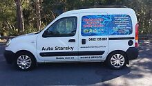 Mobile Auto Electrician Brisbane Sunnybank Hills Brisbane South West Preview