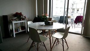 Furnished Private Room - Close to city, Airport and Beach Wolli Creek Rockdale Area Preview