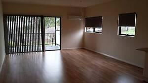 SANDY BAY Modern 2 Bedroom Apartment Sandy Bay Hobart City Preview